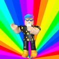Charlo_Jumper avatar
