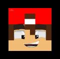 Crazzy002 avatar
