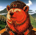 DepressieBeer avatar