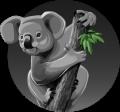 MrKoala2009 avatar