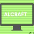 alcraft_141 avatar