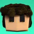 LokearPlayz avatar