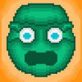 NadaAfterwards avatar