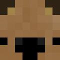 OlyB avatar