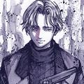 polstyle avatar