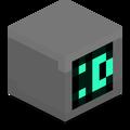 OpenSauce04 avatar