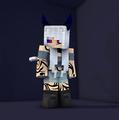 Wintma avatar