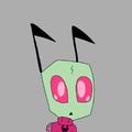 ToxinTale avatar