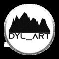 Dyl_Art avatar