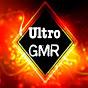 UltroGmr avatar