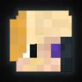 TNT_Creepy avatar