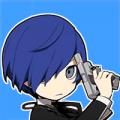 thequietestblue avatar