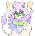 cthrn avatar