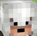 EzioAuditore19 avatar