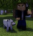 Carved_Creeper avatar