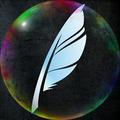 AZ-io avatar