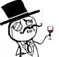 alexthesock avatar