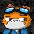 SUPER_FIRE_CAT avatar
