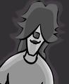 LoquilloWaa avatar