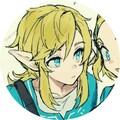 AriaCelestia avatar