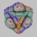Etomic avatar