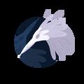 PanemForever avatar
