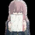 ryleigh avatar