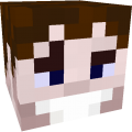 R_Ryan avatar