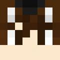 RagexPrince683 avatar