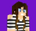 m0cchi avatar