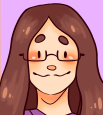 Cifge04 avatar