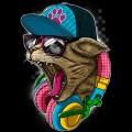 Drcrafti10_gaming avatar