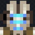 Proxitech avatar