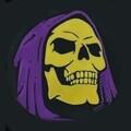Mp3Shark avatar