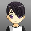 Kiryan_Enderov avatar