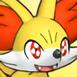 BraixenFan avatar