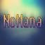nomanasendhelp avatar