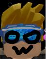 eatpants avatar