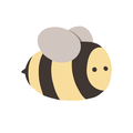 beezel avatar