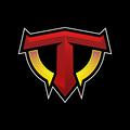 Traizel avatar