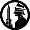 chaosbox avatar