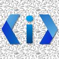 iCode Development avatar