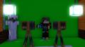 M0h4med avatar