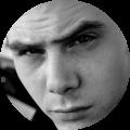 KIP87 avatar