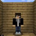 Nikolas_500 avatar