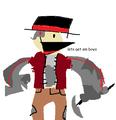 coolguy420 avatar