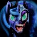 PNYT_Official avatar