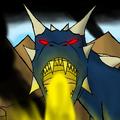 Dragon3025 avatar