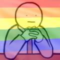 NoahTheMage avatar