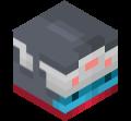 squeebo_ avatar